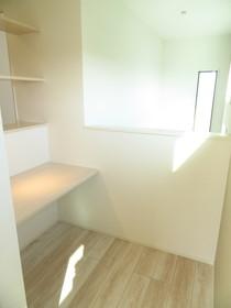 メルディア 名古屋市南区前浜通6丁目 全1棟 新築一戸建て