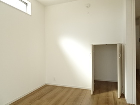 大治町鎌須賀川畔 全4棟 1号棟 新築一戸建て