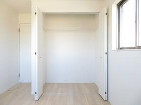 クレイドルガーデン名古屋市港区稲永第7 全3棟 2号棟 新築一戸建て