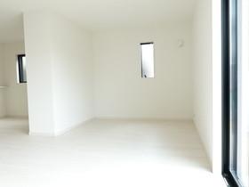 あま市新居屋小舟戸 全2棟 1号棟 新築一戸建て