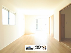 G-STAGE 名古屋市港区遠若町5 全2棟 2号棟 新築一戸建て