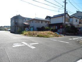 グラファーレ名古屋市南区上浜町 全1棟 新築一戸建て