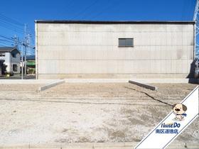 ミラスモ 名古屋市南区星宮町第2期 全3棟 2号棟 新築一戸建て