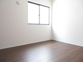 グラファーレ名古屋市港区稲永4期 全14棟 11号棟 新築一戸建て
