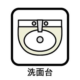 グラファーレ名古屋市港区稲永4期 全14棟 12号棟 新築一戸建て
