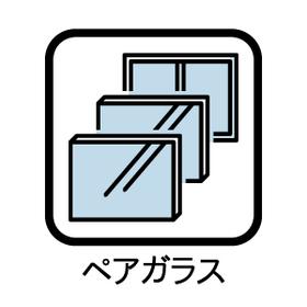 グラファーレ名古屋市港区稲永4期 全14棟 13号棟 新築一戸建て
