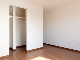 ○あま市甚目寺郷中 全2棟 2号棟 新築一戸建て