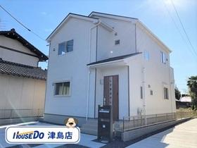 リナージュ稲沢市梅須賀町19-1期 全3棟 2号棟 新築一戸建て