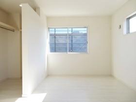 リーブルガーデン稲沢市平和町 全4棟 1号棟 新築一戸建て