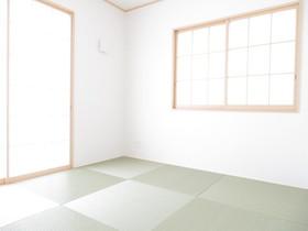 クレイドルガーデン 名古屋市港区高木町4丁目第4 全4棟 2号棟 新築一戸建て