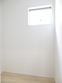 クレイドルガーデン名古屋市港区高木町4丁目第4 全4棟 3号棟 新築一戸建て