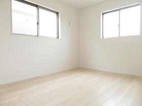 クレイドルガーデン名古屋市港区高木町4丁目第4 全4棟 4号棟 新築一戸建て