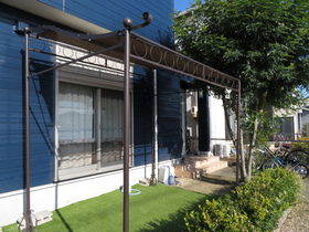 ●津島市又吉町3丁目 中古一戸建て