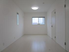 ○名古屋市中川区新家3 全3棟 A棟 新築一戸建て