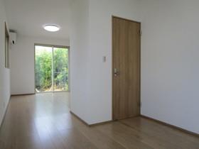 名古屋市中川区新家3 全3棟 C棟 新築一戸建て
