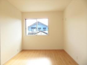 リーブルガーデン稲沢市祖父江町 全4棟 1号棟 新築一戸建て