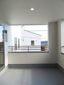リーブルガーデン稲沢市祖父江町 全4棟 2号棟 新築一戸建て