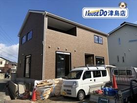 リナージュ稲沢市須ケ脇 全1棟 新築一戸建て