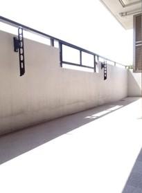 ●アメニティ大治三番館