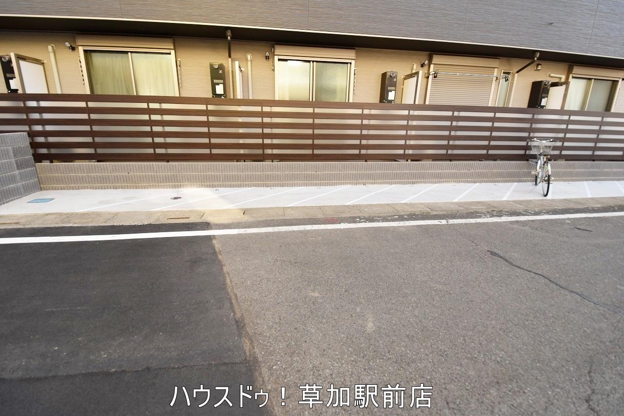 【標準賃料】アパートプラン新築想定利回り7.31%