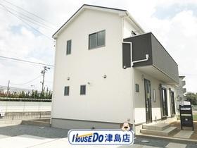 リナージュ稲沢市大矢町北浦20-1期 全4棟 1号棟 新築一戸建て