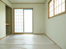 ミラスモ 名古屋市南区寺崎町 全3棟 3号棟 新築一戸建て