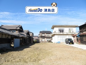リーブルガーデン稲沢市込野町第2 全2区画 2号棟 新築一戸建て
