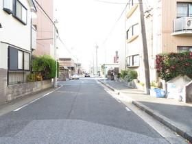 シティコーポ第II明円