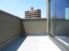 ミラスモ 名古屋市南区呼続1丁目 全2棟 1号棟 新築一戸建て