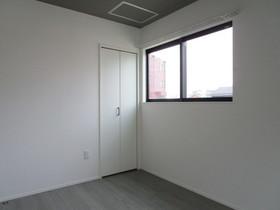 烏森駅 名古屋市中川区長良町 全4棟 A号棟 新築一戸建て