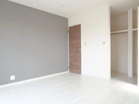リーブルガーデン名古屋市中川区大当郎3丁目 全2棟 1号棟 新築一戸建て