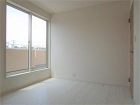 リーブルガーデン名古屋市中川区大当郎3丁目 全2棟 2号棟 新築一戸建て