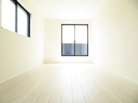 リナージュ 名古屋市南区赤坪町20-1期 全5棟 4号棟 新築一戸建て