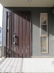 ●名古屋市港区大手町1丁目 中古一戸建て
