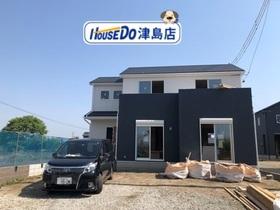 リーブルガーデン稲沢市今村町第6 全4棟 1号棟 新築一戸建て