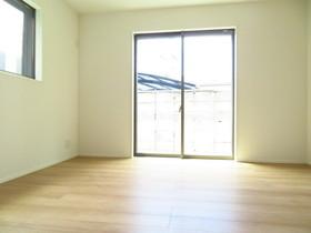ミラスモ 名古屋市南区鳥栖第4期 全1棟 新築一戸建て