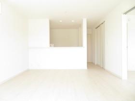グラファーレ 名古屋市港区大西2期 全2棟 2号棟 新築一戸建て