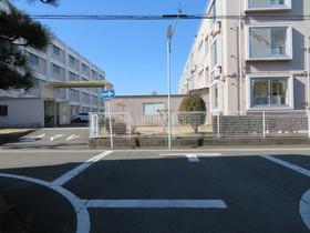 G-Stage名古屋市港区港明1丁目 全2棟 2号棟 新築一戸建て