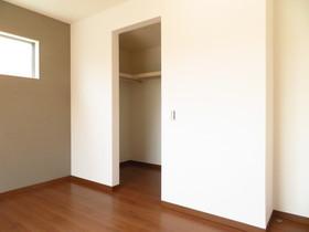 ケイアイフィット 名古屋市南区東又兵ヱ町3丁目 全1棟 新築一戸建て