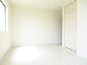 Livele Garden.S名古屋市南区松下町4丁目 全1棟 新築一戸建て