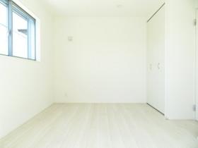 名古屋市南区戸部町3丁目 全3棟 1号棟 新築一戸建て