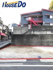 JR土讃線旭駅の不動産・住宅の物件一覧【ハウスドゥ.com|SP】