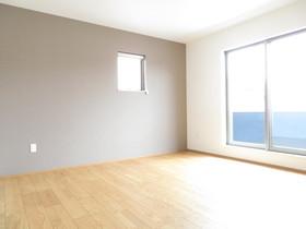 名古屋市港区新茶屋5丁目 全6棟 B号棟 新築一戸建て