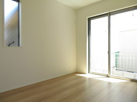 グラファーレ名古屋市港区大手町1丁目 全1棟 新築一戸建て