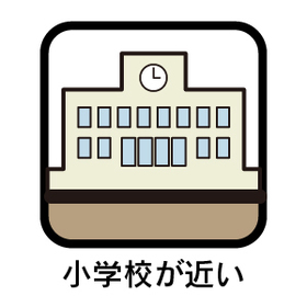 G-stage名古屋市中川区野田第2 全1棟 新築一戸建て