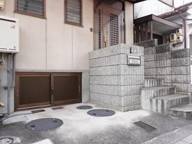 ●あま市新居屋江上田 中古一戸建て