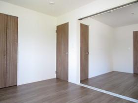 ブルーミングガーデン名古屋市中川区中野新町3丁目 全1棟 新築一戸建て