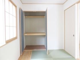 クレイドルガーデン弥富市前ケ須町第1 全3棟 1号棟 新築一戸建て