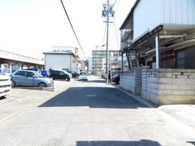 ●名古屋市南区中割町4丁目 中古一戸建て