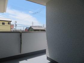 ケイアイフィット名古屋市港区高木町3丁目1期 全1棟 新築一戸建て